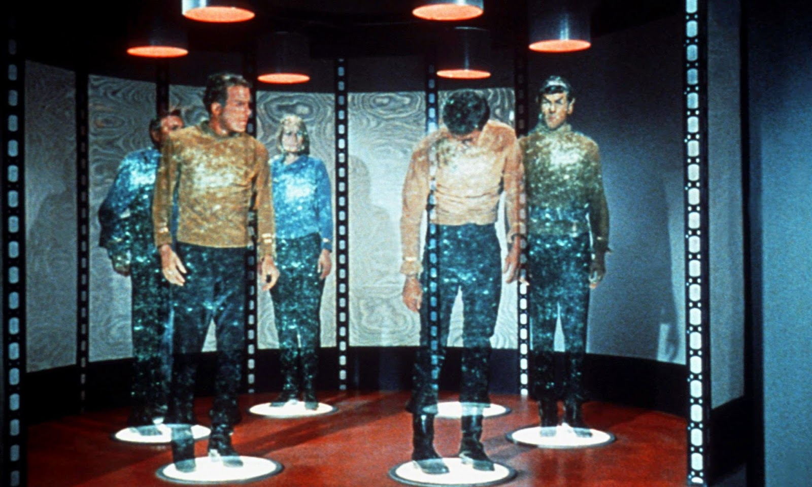 Kirk-Spock-and-crew-get-t-014