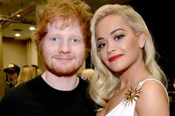 Rita-Ora-and-Ed-Sheeran-have-written-a-song-about-their-friendship