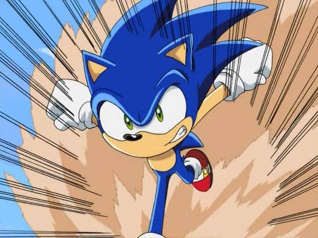 Sonic_run