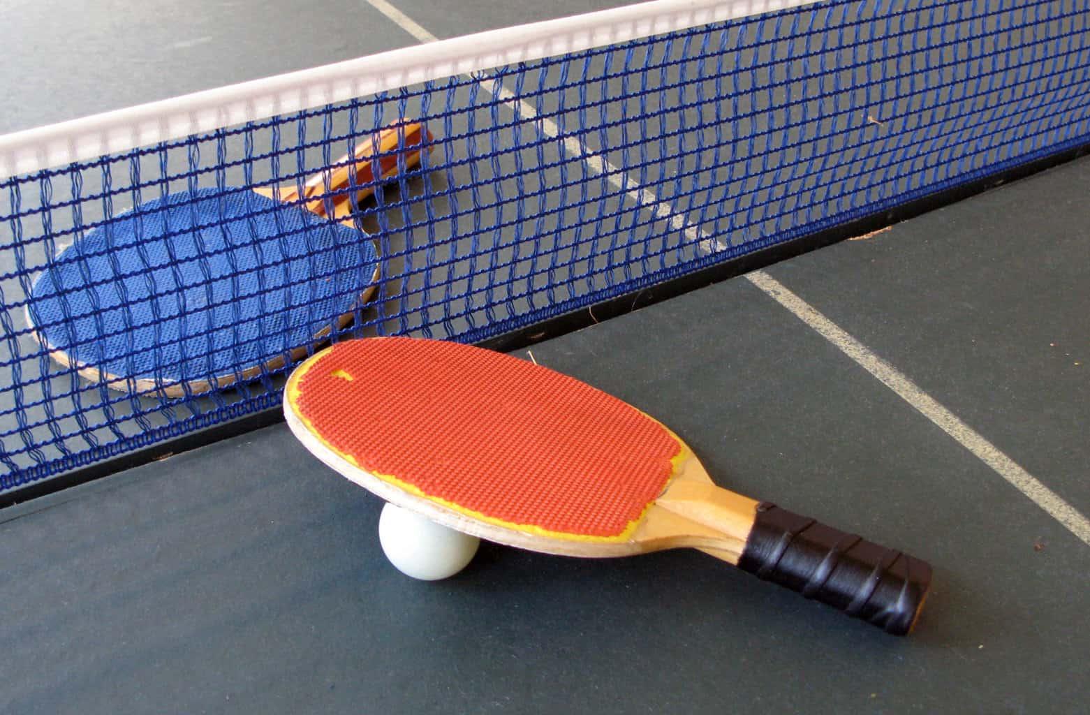 Table_tennis-bats