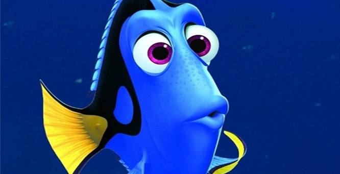 finding-nemo-sequel-finding-dory