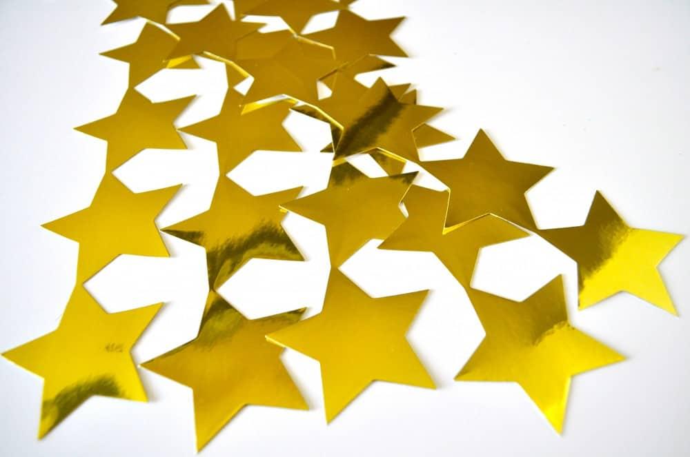 gold_star_sticker_strips