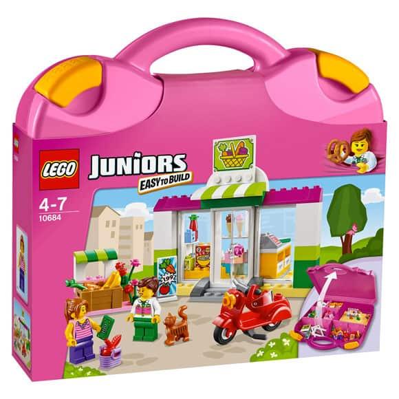 lego-supermarket