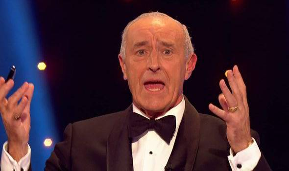 len-goodman-swears-strictly-come-dancing-222372