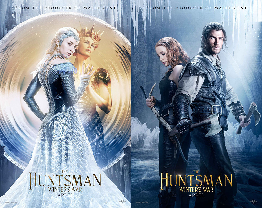 rs_1024x811-151117105009-1024.the-huntsman-winters-war-posters-1.111715