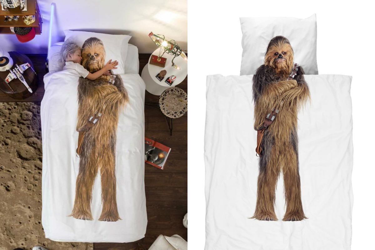 1448640719-star-wars-chewbacca-bedding