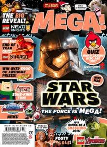 MEGA-issue-37