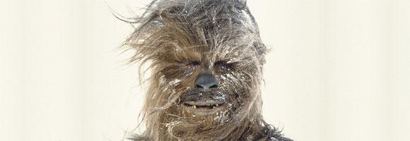 chewbacca-hairy-star-wars