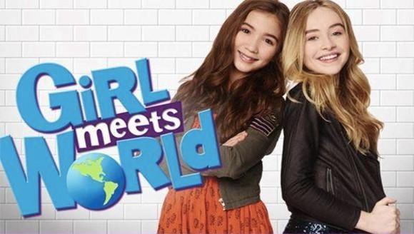 girl-meets-world-header