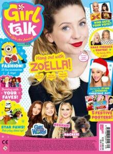 girl-talk-544