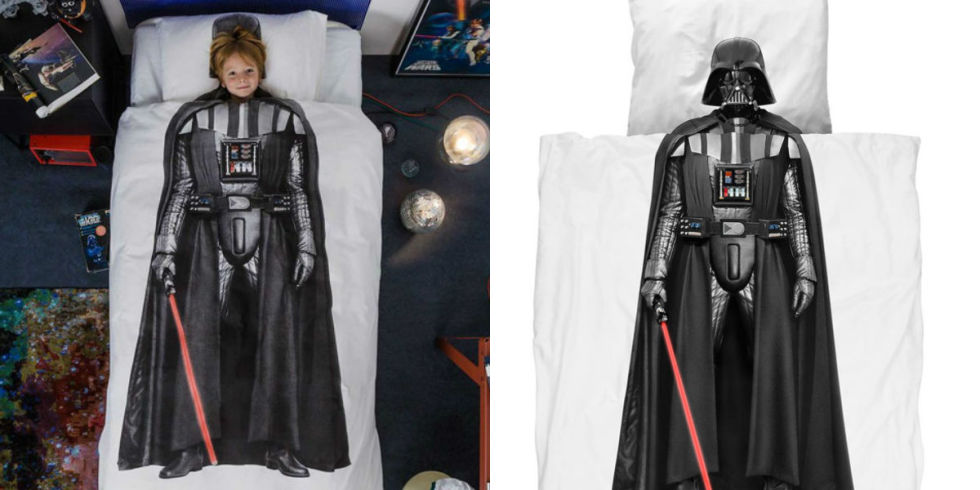 landscape-1448640647-star-wars-darth-vader-bedding