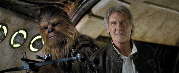 star-wars-han-solo-chewbacca