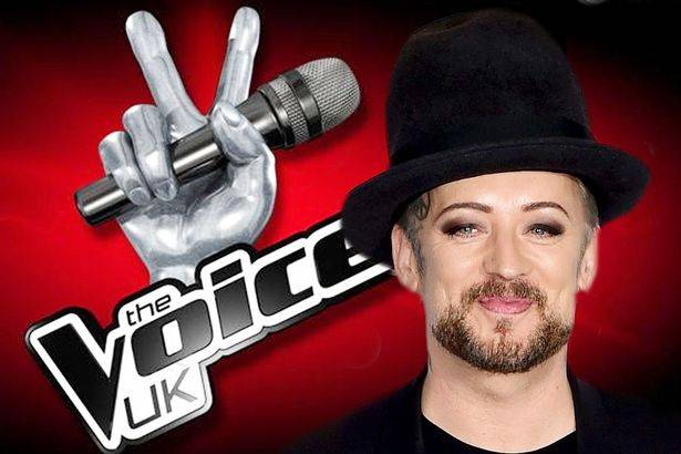 the-voice-boy-george-main