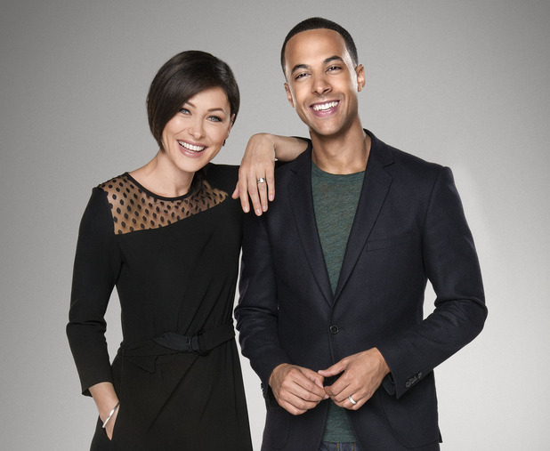 voice-uk-presenters-marvin-humes-emma-willis