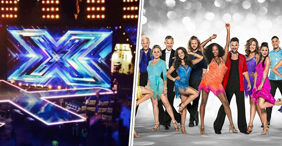 xfactor-vs-strictly