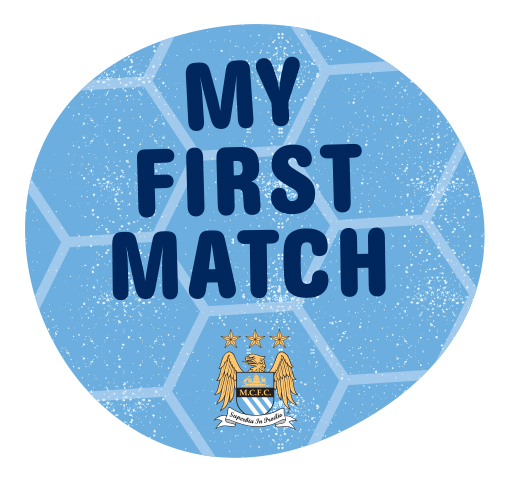 00410_MCFC_My_First_Match_Logo_InDesign_Version