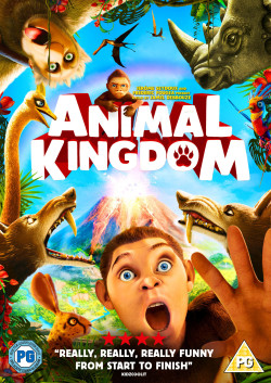 ANIMAL_KINGDOM_DVD_2D