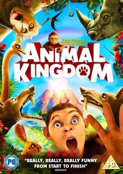 ANIMAL_KINGDOM_DVD_2D