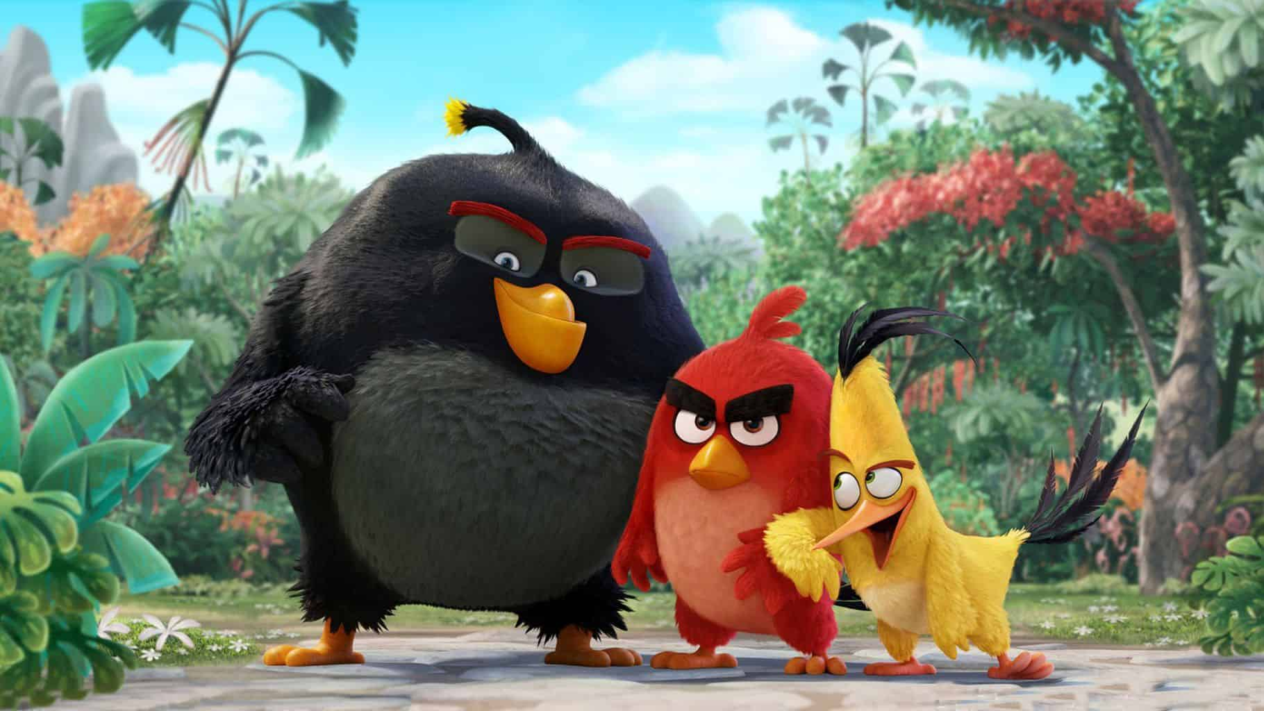 Angry-Birds-Movie-