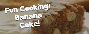 BananananaCake