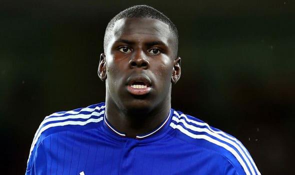 Chelsea-Chelsea-News-Chelsea-Team-News-Chelsea-Latest-Jose-Mourinho-Kurt-Zouma-Zouma-Mourinho-610521