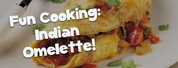 IndianOmellete
