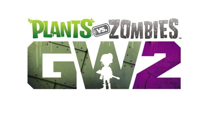 plants logo.psd