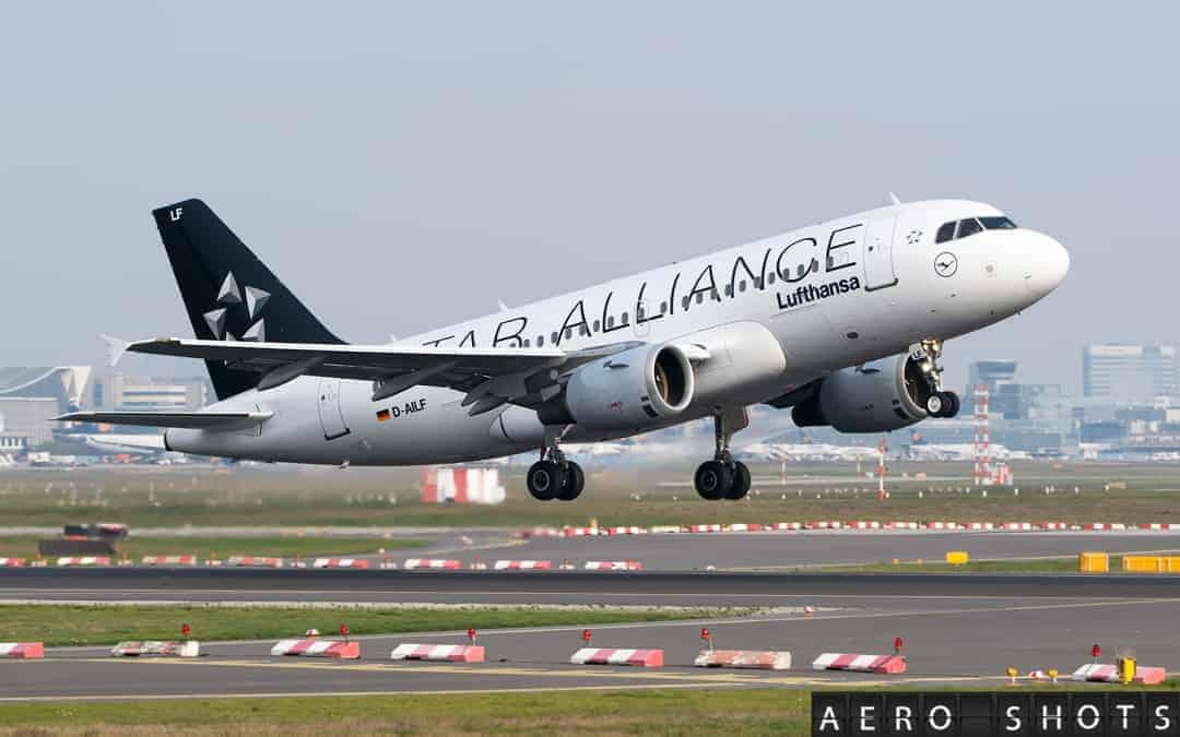Lufthansa_LH_A319_D-AILF_Frankfurt_FRA_3-1080x675