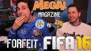 MegaForfeitFIFA2rev