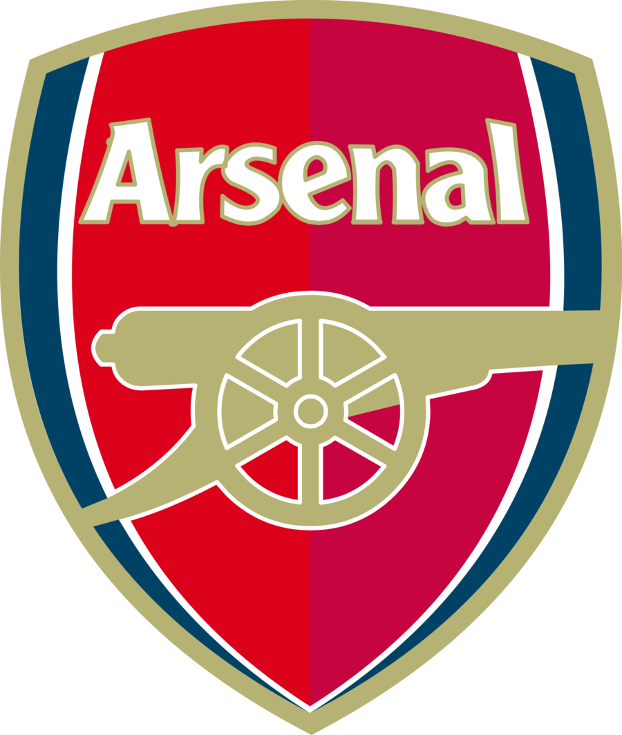 arsenal_football_club_logo_by_lemongraphic-d3gg6no