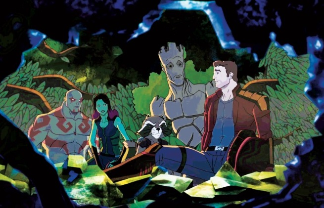 guardians-of-the-galaxy-142750