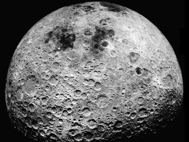 how-the-us-planned-to-blow-up-the-moon-to-win-the-cold-war