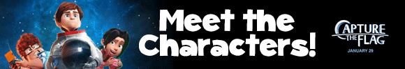 meetcharacters