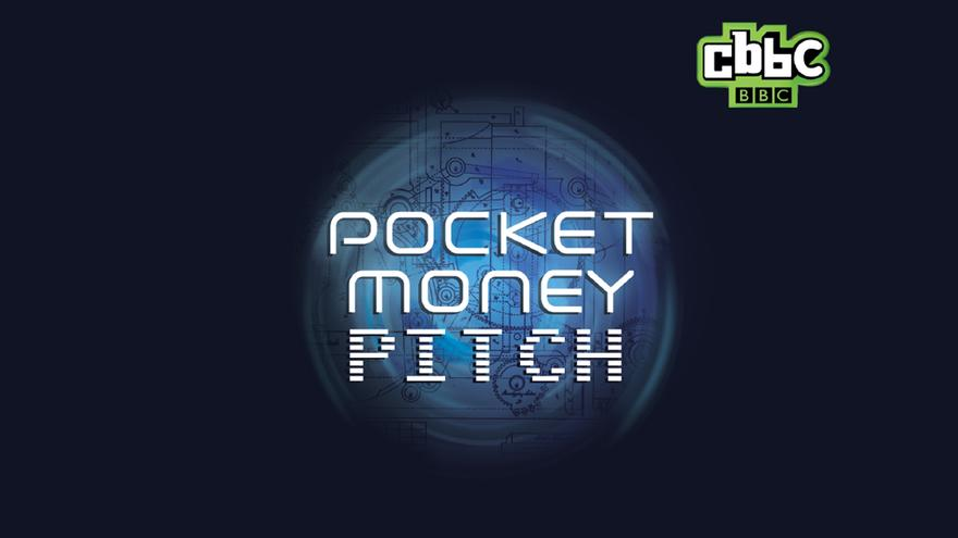 pocket-money-pitch-logo