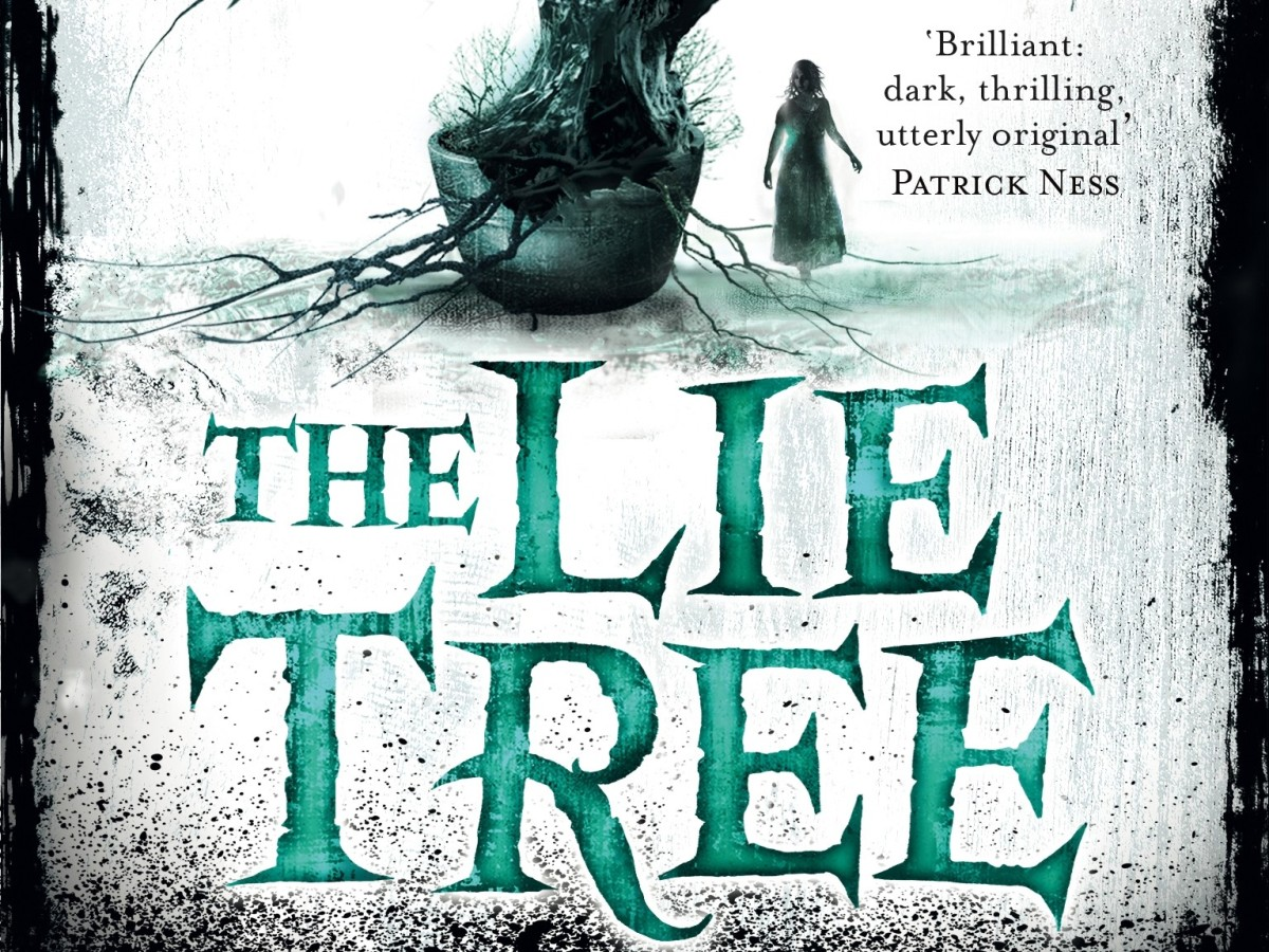 the-lie-tree1-e1424167570414-1200x900