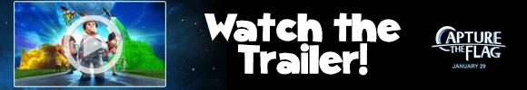 watchthetrailer