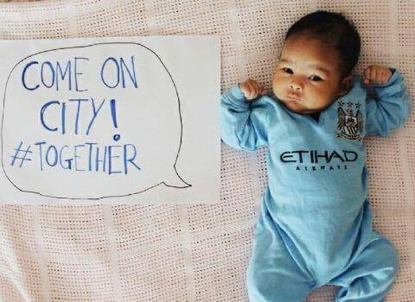 6_city_baby_-lr_1