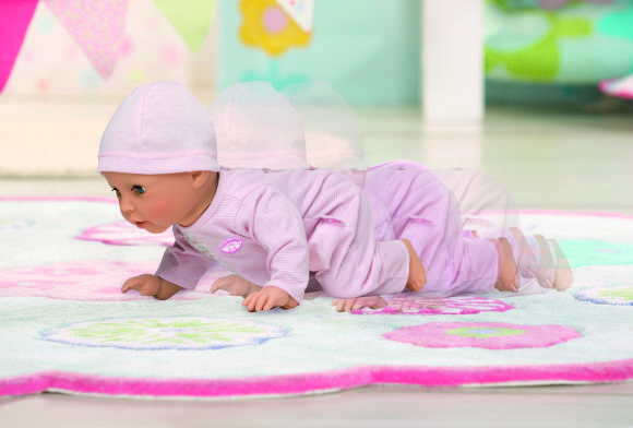 793411 Baby Annabell Learn to Walk (1) - Copy - Copy