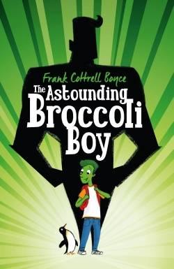9780230766372The Astounding Broccoli Boy_10