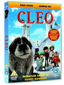 Cleo-Press-Release-FINAL-23.12.15.docx-768x1024