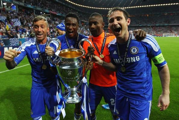 FC+Bayern+Muenchen+v+Chelsea+FC+UEFA+Champions+iEYgH6d5U1Ul