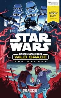 Star Wars WBD[2]