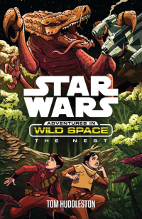 Star Wars Wild Space The Nest[2]