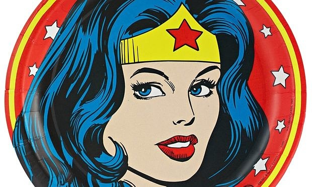 Wonder-Woman-010