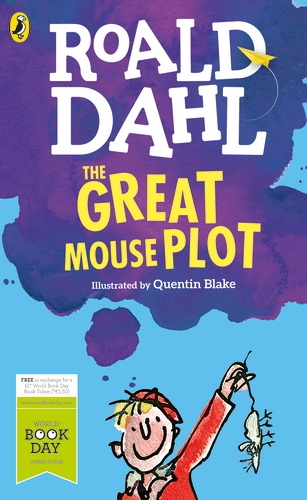 world-book-day-2016-the-great-mouse-plot