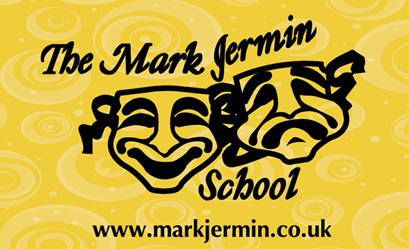 MarkJermin