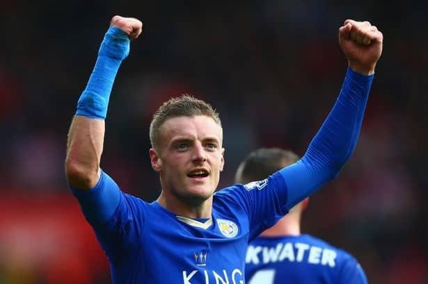 Southampton-v-Leicester-City-Premier-League