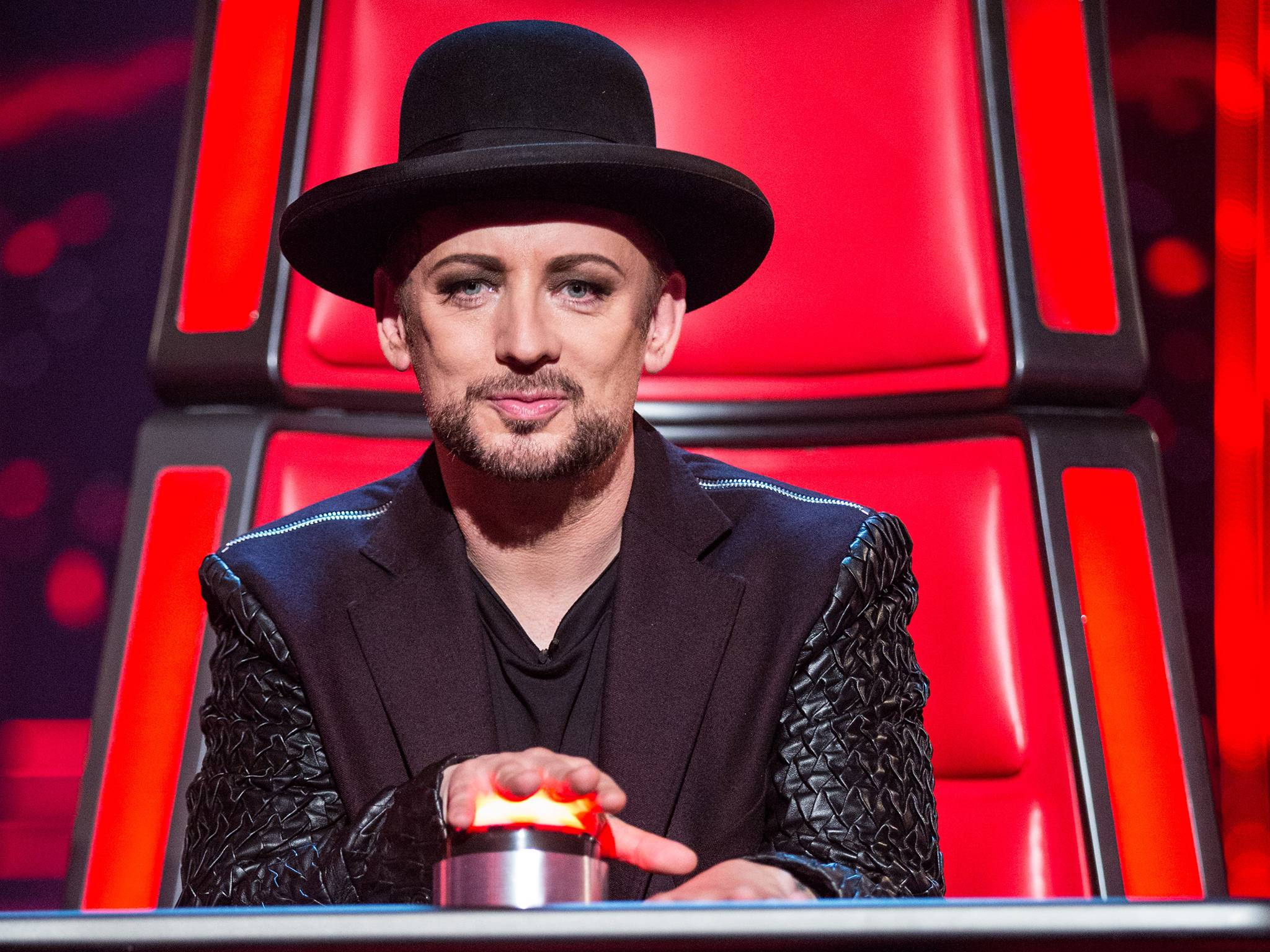 boy-george-the-voice-bbc