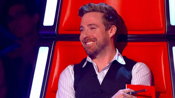 dont-go-on-the-voice-if-you-want-to-be-famous-admits-ricky-wilson