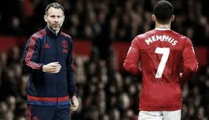 giggs-and-memphis-1540654203